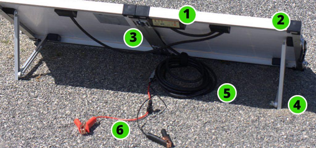 portable-solar-kit-common-parts.jpg