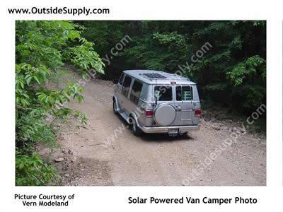 van-solar-camper.jpg